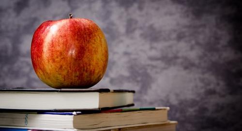 Concorso scuola 2016: bando, test preselettivo e numero dei posti